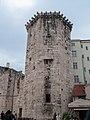 Old Town, Split (P1080854).jpg