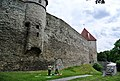 Old Town of Tallinn, Tallinn, Estonia - panoramio (69).jpg