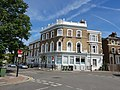 Old Rockwood Tavern, Flaxman Road, Lambeth.jpg