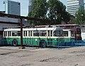 Old buses in Warsaw.jpg