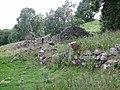 Old croft - geograph.org.uk - 233276.jpg