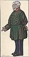 Old man in a green military coat MET DP804839.jpg