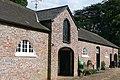 Old stables, Peasemore - geograph.org.uk - 850055.jpg