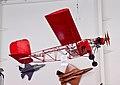 Old target practice drone. (6268284321).jpg