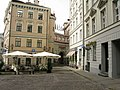 Old town, Riga - panoramio - mini444 (8).jpg