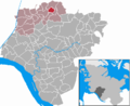 Oldenborstel in IZ.png