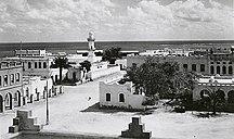 Gibuti-Popolazione-OlderDjibouticity