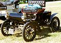 Oldsmobile Curved Dash Runabout 1903.jpg
