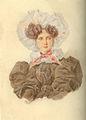 Olga Pavlovna Alexander Brullov.jpg