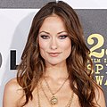 Olivia Wilde in 2010 Independent Spirit Awards (cropped1).jpg