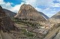 Ollantaytambo, Cusco - Peru.jpg