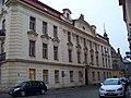 Olomouc, Na hradě 2 (01).jpg