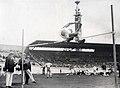 Olympische Spelen 1928 Amsterdam (2949307804).jpg