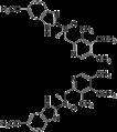 Omeprazol-Strukturformeln.png