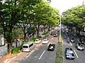 Omotesando-1.jpg