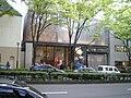 Omotesando - panoramio - kcomiida (10).jpg