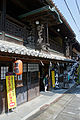 Omotesando of Kotohira-gu04s4s4592.jpg