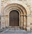 Oms Saint-Jean portal.jpg