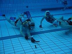 Onderwaterhockey.jpg