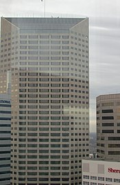 OneAmerica Tower from SSM.JPG
