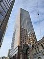 One Montgomery Tower.jpg
