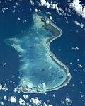 Onotoa Kiribati.jpg