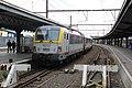 Oostende by Niederkasseler, Bahnhof - panoramio.jpg