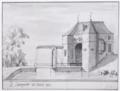 Oosterpoort 1722.png