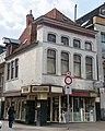 Oosterstraat 55.jpg