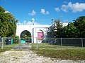 Opa Locka FL Cravero House01.jpg