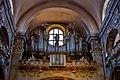 Opava, kostel sv.Vojtěcha, varhany..jpg
