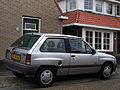"Opel Corsa 1.2 ""Strada"" (10476199436).jpg"
