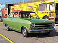 Opel Kadett dutch licence registration 72-50-SV pic1.JPG