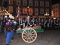 Opening carnaval 2005 Venlo IMG 3819.JPG