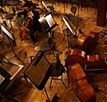 Opera Wrocławska. Instrumenty. Foto Barbara Maliszewska.jpg
