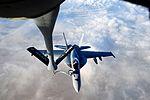 Operation Enduring Freedom 110302-F-RH591-088.jpg