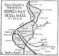 Operation Georg 1918.jpg