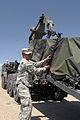 Operation Golden Cargo secure in its mission 120714-A-VX503-424.jpg