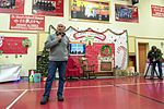 Operation Santa Claus returns to St. Mary's 151205-F-YH552-073.jpg