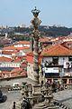 Oporto - 27 (5479727503).jpg