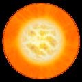 Orange Star 3.png