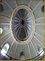 Oratorio San Felipe Neri,Cádiz,Andalucia,España - 9047041230.jpg