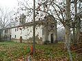Oratorio dei Santi Antonio Abate e Antonio da Padova (Piacentina, Occhiobello) 05.jpg