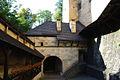 Oravsky hrad 1brana.JPG