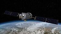 Orbiting Carbon Observatory 1.jpg