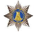Orde van Koningin Tamara van Georgië.jpg