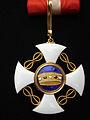 Ordem da Coroa de Italia 4.jpg