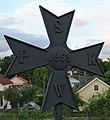 Ordenskors (Brännkyrka 162.1) 2013b.JPG
