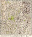 Ordnance Survey One-Inch Sheet 130 Kidderminster, Published 1947.jpg