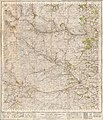 Ordnance Survey One-Inch Sheet 84 Teesdale, Published 1947.jpg